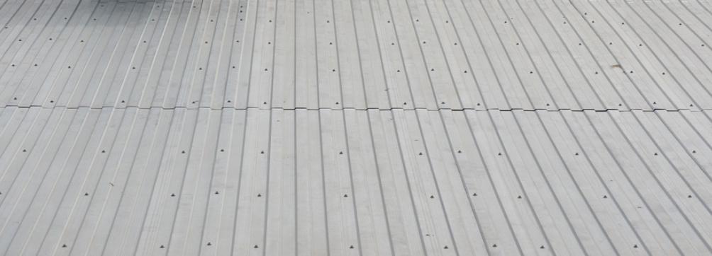 stegplatten g nstig flexibel einsetzbar im innen und au enbereich apfelbaum hannover. Black Bedroom Furniture Sets. Home Design Ideas